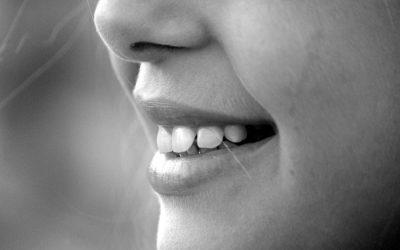 Il sogno di perdere i denti