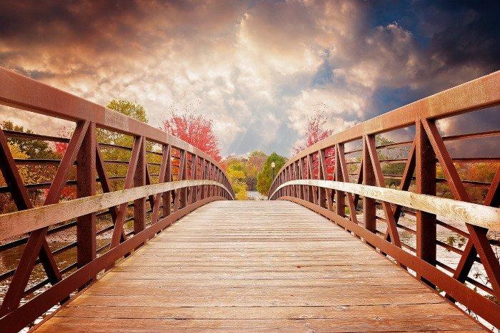 Il sogno del ponte