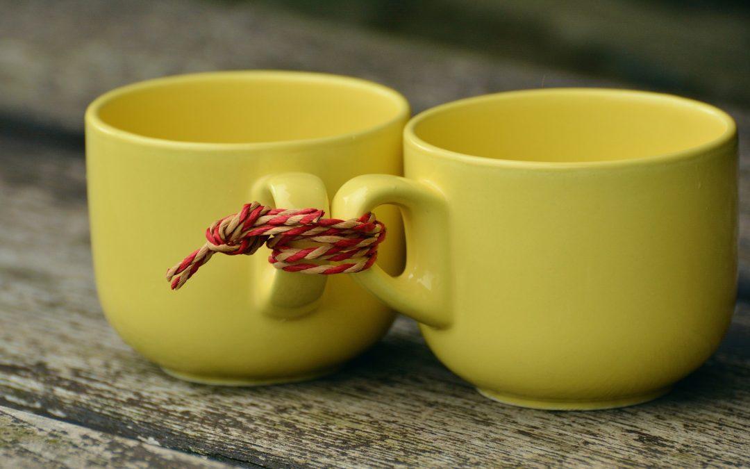 La dipendenza affettiva: il legame emotivo